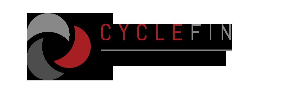 Cycle Fin SA